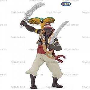 Игровая фигурка «Пират с саблей», 39454