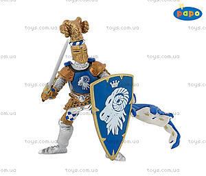 Игровая фигурка «Рыцарь Синего Барана», 39913