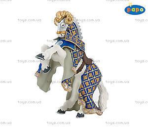 Игровая фигурка «Скакун Синего Барана», 39914