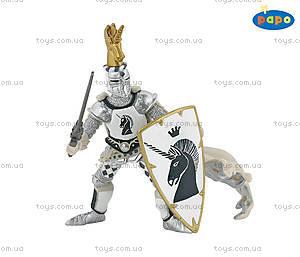 Игровая фигурка «Рыцарь Единорога», 39915