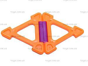 3D-конструктор Stereo Bricks, 091225A (7305, купить