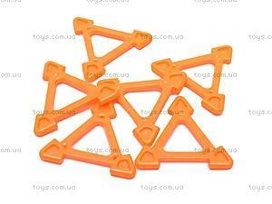 3D-конструктор Stereo Bricks, 091225A (7305, цена