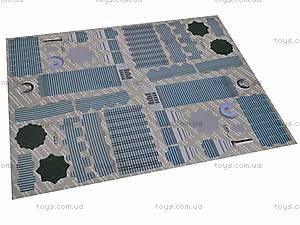 3D пазл «Башни Петронас», Z-B018, отзывы