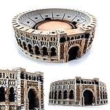 "3D пазл ""Colosseum"", Colosseum, отзывы"