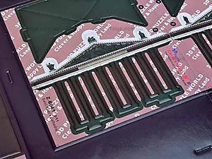 3D пазл «Исаакиевский собор», Z-B061, детские игрушки