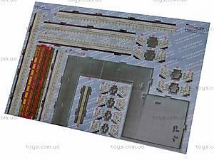 3D пазл «Храм абсолютной гармонии», Z-B021, купить
