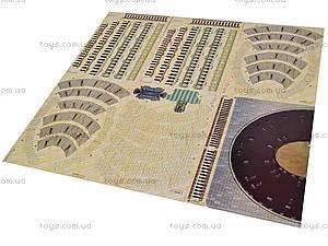 3D пазл «Колизей», Z-B054, цена