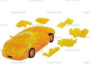 3D пазл «Lamborghini», 57061