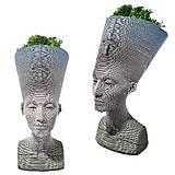 "3D пазл ""Нефертити"", NEFERTITI, цена"