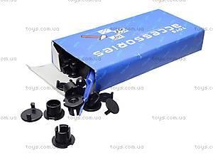 3D пазл «Робот», GD-010, купить