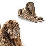 "3D пазл ""Сфинкс"", Sphinx, купить"