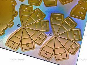 3D пазл «Собор», Z-B060, цена