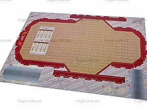 3D пазл «Собор Святого Павла», Z-B051, фото