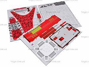 3D пазл «Токийская башня», 1000B, купить