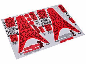 3D пазл «Токийская башня», 1000B, фото