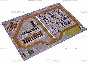 3D пазл «Вестминстерское аббатство», Z-B062, отзывы