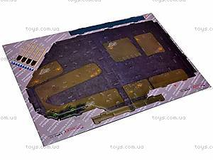 3D пазл «Вестминстерское аббатство», Z-B062, цена