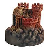 """3D пазл """"Замок Дракона"""", ALA-014, купить"""