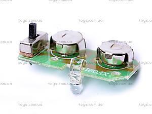 3D пазлы «Осьминог», 29023A, купить