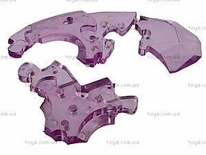 3D пазлы «Сердечко», YJ6816, купить