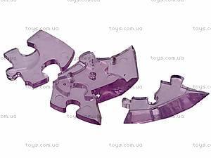3D пазлы «Сердечко», YJ6816, фото
