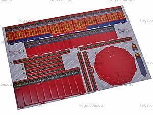 3D паззл «Храм Неба», Z-B047, цена