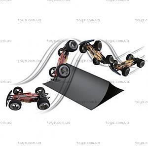Радиоуправляемая машина для трюков с рампой 3D twister , S82333, купить