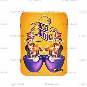Настольная игра Tea Time, 40061, купить