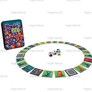 Настольная игра Panic Lab, 40071