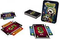 Настольная игра Professor Tempus, 40101