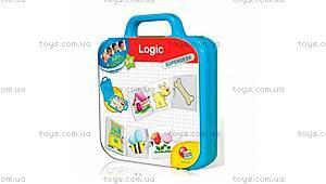 Игровой набор Baby Genius, 42111