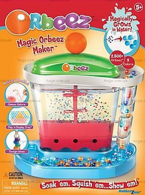 Игровой набор Orbeez Magic Maker, 45040, купить