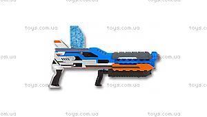 Игровой набор Xploderz XGround Pounder 2500, 45112, отзывы