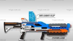 Игровой набор Xploderz XGround Pounder 2500, 45112, цена