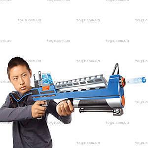 Игровой набор Xploderz XRanger 2000, 45205, купить