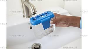Набор водно-пневматических бластеров Xploderz X2 Face-Off 1400, 46015, игрушки