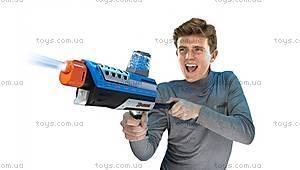 Набор водно-пневматических бластеров Xploderz X2 Face-Off 1400, 46015, детские игрушки