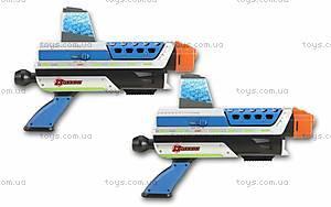 Игровой набор Xploderz X3 Face-Off, 46035, фото