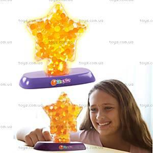 Игровой набор Orbeez Light Up Star, 47100