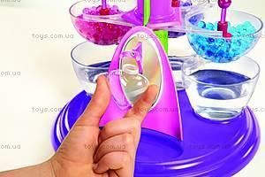 Игровой набор Orbeez Jewelery Maker, 47120, фото