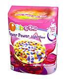Игровой набор Orbeez Flower Light Show, 47150, детские игрушки