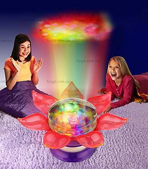 Игровой набор Orbeez Flower Light Show, 47150, фото