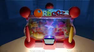 Игровой набор Orbeez Aquarium, 47170, купить