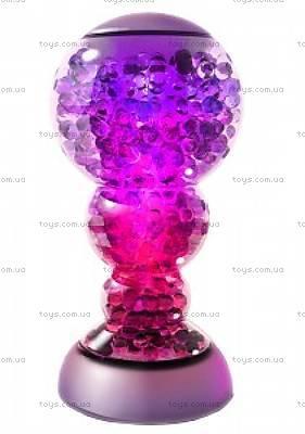 Детский светильник Orbeez Mood lamp, 47200