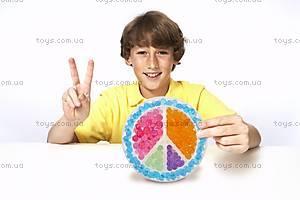 Игровой набор Orbeez Peace Sign, 47205, купить