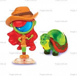 Игровой набор Planet Orbeez Safari Playset, 47255, купить