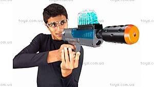 Игровой набор BlasterPro Magnum, 49105, купить