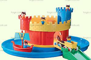 Игровой набор «Крепость», 5050