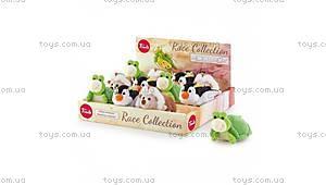 Плюшевая игрушка на колесах «Пингвин», 51192, купить