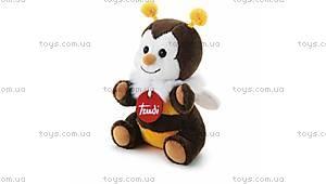 Плюшевая игрушка «Пчелка», 52082